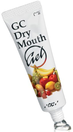 GC DRY MOUTH